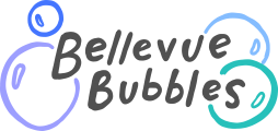 Bellevue Bubbles